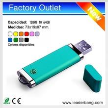 Best Price Bulk 1gb Usb Flash Drives,Cheap Usb Memory Stick,Cheap Usb Stick
