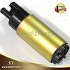 High Quality Bosch Fuel Pump 0580453477 For FIAT,RENAULT,LADA
