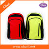 2014 Hot Sale School Backpack,Picnic Bag,Sport Backpack