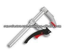 hardware clamp