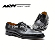 new mens Predito Indoor Football Trainers shoes,footwear