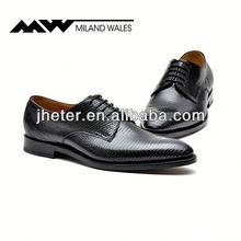 2013 Men boat footwear