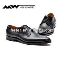 man shoe, boots italian design 2013 Safety doll doll footwear for 18 inch dolls by CIKA