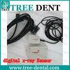 TR-EzSensor Foshan Dental supply Vatech Ez dental digital x-ray Sensor software x rays mobiles x-ray dental rvg