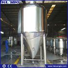 stainless steel beer combine tank