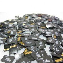 LogoPrinting Free Sample Full Capacity 32mb memory card