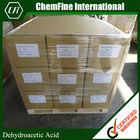 food preservative 520-45-6 Dehydroacetic Acid (DHA)