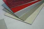 exterior wood wall panels aluminium composite panel/acp sheet