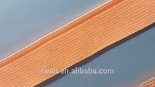 High Quality Nylon Woven underwear woven elastic