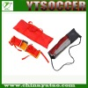 20' Agility speed Ladder/cheap Speed ladder made in china
