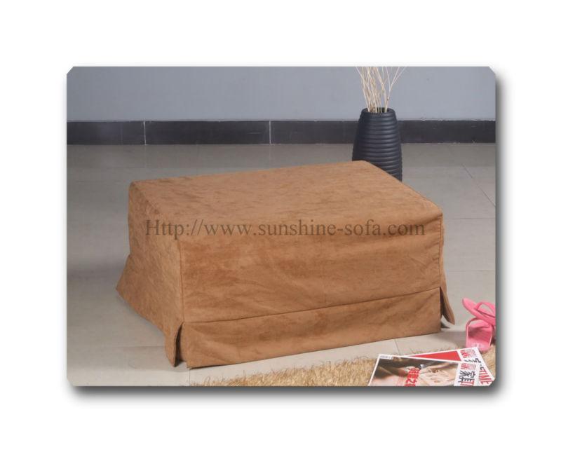 pouf lit pliant et h tel lit d 39 appoint lit en m tal id du. Black Bedroom Furniture Sets. Home Design Ideas