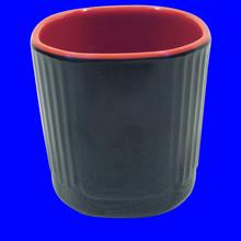 MELAMINE CUP(2-TONE)