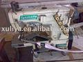 yamato cylinderbed usado segunda mão máquina de costura interlock japão usado máquina de costura máquina de costura interlock