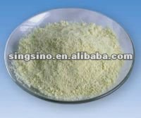 High Quality xanthan gum Food Grade/Oil Drilling
