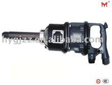 "BBK-850 1"" Driver pinless hammer Air Impact Wrench/HUAYI TOOLS"