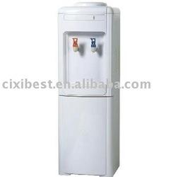 16L Cabinet Floor Standing OEM Bottled Water Dispenser