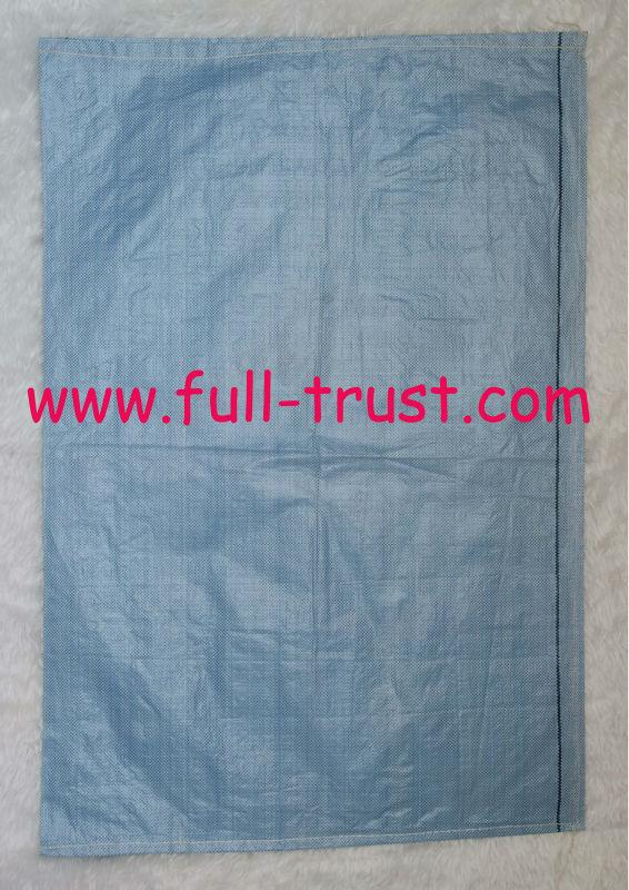 Pp sacchetto tessuto per lo zucchero, tessuto pp sacchetto per le patate, arancione sacchetto tessuto pp, zucchero sacchetto tessuto, rosso sacchetto tessuto pp