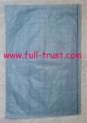 PP Woven Bag for Sugar, pp woven bag for potato, orange pp woven bag, sugar woven bag,red pp woven bag