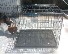 dog cage dog pens