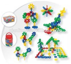 Children Intelligent Toys QL-004(6)