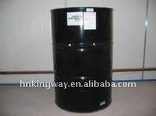 D-Limonene 5989-27-5