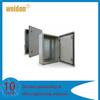 WELDON Aluminum sheet metal fabrication company