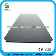 billiard slate with cheap price/Australian billiard slate table