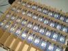 compatible HP22/28/57 inkjet cartridge