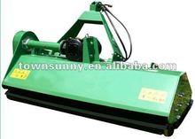 EFGCH Hydraulic Flail Mower(mulcher) with CE