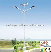 4 module high way/road way/express way 150W,120W LED Street light/lamp replace 400W HPS/HID