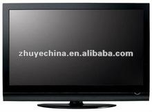 "32"",37"",42"",47"",52"", 55"" LCD TV with ful 3*HDMI,USB ,VGA"