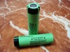 18650pana NCR18650B 3400mAh