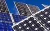 100watt 200w 300w solar panels module