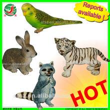 Different OEM Art Styles Resin Animal Model