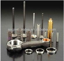 engine parts china for lada/honda/suzuki/isuzu....
