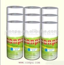 Aerosol spray type air pure and fresh agent 300ML