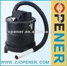 ETL ash vacuum cleaner home appliance (NRJ902CO-20L)
