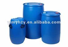 Best price of 99.9% Methyl ethyl ketoxime cas 96-29-7