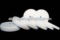 dental zirconia ceramic blocks cold isostatic press