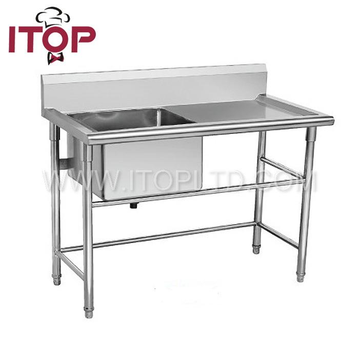 Size Of Kitchen Sink : Stainless steel kitchen sink size wholesale, View kitchen sink size ...