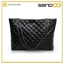 2014 fashion women wholesale handbag china, brand name handbags online
