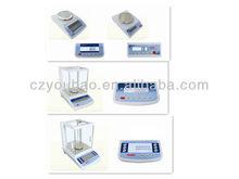 0.0001g, 0.001g, 0.01g, 0.1g precision analytical balance, electronic balance, digital balance