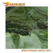 Pilbara Green Marble