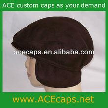 earflap Ivy hat