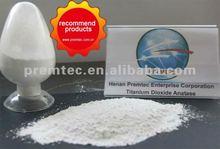 lowest price//titanium dioxide//rutile//anatase