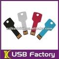 libero logo chiavetta usb flash drive