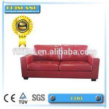 violino leather sofa/wedding sofa/classic sofa