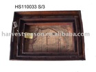 wooden tray(TY-30053)