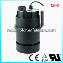 2800~3400rpm High air volume hand air blower