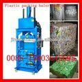 vertical prensa de papelão para venda